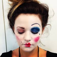 best special effects makeup school 50 best chloecatherine makeup images on