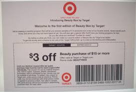 promo code black friday target target beauty box unboxing u0026 review polishmaniacs