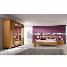 Wohnzimmerschrank Wildeiche Schlafzimmer Donna Wildeiche Teilmassiv At41061 Möbilia De