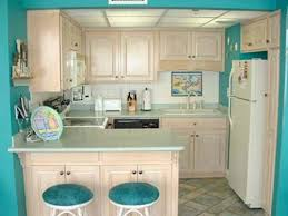 kitchen themes all about beach kitchen themes zach hooper photo