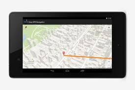 gps navigation apk easy gps navigation 5 0 apk for pc free android