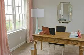atlanta real estate designer fabrics help update marietta home