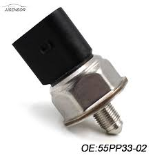 cheap mercedes parts get cheap mercedes c180 parts aliexpress com alibaba