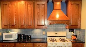 home depot kitchen design philippines kitchen alluring backsplash designs stunning backsplash panels