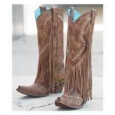 womens cowboy boots cheap canada 25 best cowboy boot store ideas on best cowboy boots