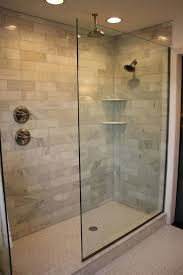 tiles floor tile design ideas for bathrooms shower floor tile