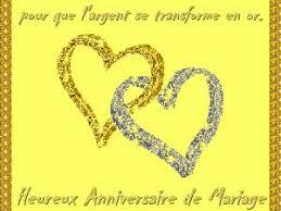 carte virtuelle anniversaire de mariage cartes anniversaire de mariage gratuites par cartes virtuelles
