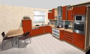logiciel pour cuisine logiciel dessin cuisine conception meuble 3 pour faire des plans