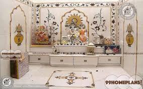 interior design mandir home simple pooja mandir designs with simple best hindu prayer room ideas