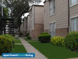 one bedroom apartments for rent in houston tx 3 bedroom houston apartments for rent houston tx