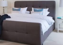 Upholstered Bed Frame Full Bed Frames Gray Wood Bed Frame Grey Bed Frame Full Grey