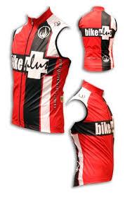 amazon com wolfbike cycling jacket jersey vest wind buy jollywear cycling windproof vest of windtex bike plus collectio