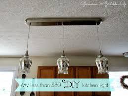 kitchen lighting fixtures over island fixtures light striking black light fixtures walmart black