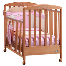 Pali Furniture Canada Baby Wooden Cot Bed Crib Tommy Pali Ciliegio Amazon Co Uk Baby