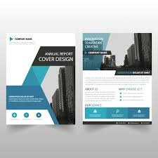 free business brochure templates download bbapowers info