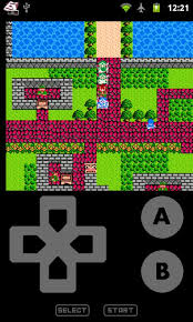 android nes emulator nes lite nes emulator for android free and