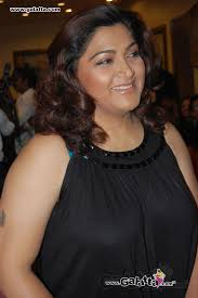 Hot Images Of Kushboo - glam gallery kushboo