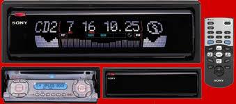 sony cdx 610 wiring diagram sony mex bt38uw sony m 610 wiring