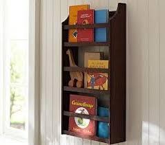 Pottery Barn Kids Books 103 Best Spring Inspired Nursery U2014 Pottery Barn Kids Images On