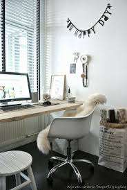191 best lady office images on pinterest home office decor