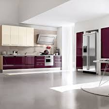 kitchen by design kitchen by design modular kitchens