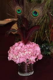Peacock Centerpieces 79 Best Princess Jasmine Images On Pinterest Princess Jasmine