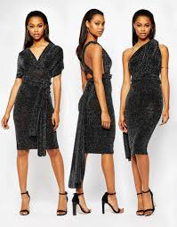 holiday cocktail dress 10 dresses that will get you ready for holiday parties career