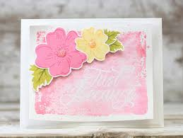 soapbox creations introducing floral sketches u0026 calligraphy