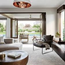 plantation homes interior design plantation homes arise at rochedale 20 photos rochedale
