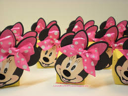 minnie mouse birthday party land of encraftment oh my minnie mouse birthday party