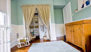 Interior Painting Tampa Fl Interior Design Interior Painting Tampa Wonderful Decoration