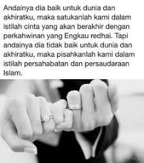 wedding quotes indonesia 31 best for my wedding images on