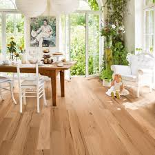 Laminate Flooring In Kitchen Pros And Cons Bamboo Floors Perth Readyflor Blackbutt 1 Strip Kitchen