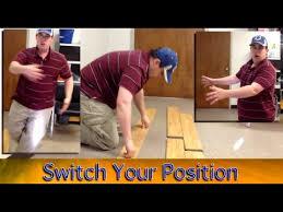 laminate flooring installation tips best way to start and