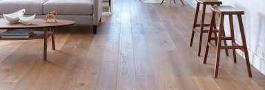 contact us hardwood flooring price nc majestic