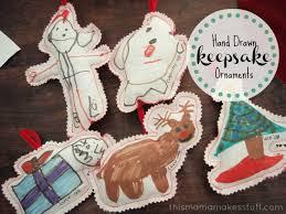 keepsake ornaments craft skip to my lou
