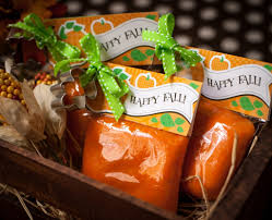 halloween party favors adults halloween birthday party favors easiest kids u0027 halloween party ever