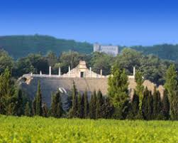 chambre d hotes vaison la romaine chambres d hotes l evêché dans une des vieilles maisons d hôtes de
