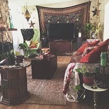 gypsy living room gypsy living room coma frique studio 8a7156d1776b