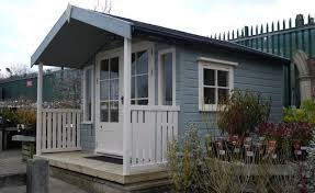 Gardens With Summer Houses - garden summer houses with verandas