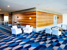 pullman magenta shores resort the entrance australia booking com