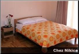 chambre chez l habitant croatie chambre chez l habitant en croatie où trouver un logement