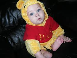 Newborn Boy Halloween Costumes 0 3 Months Collection Newborn Baby Halloween Costumes 0 3 Months Pictures