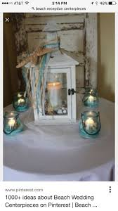 17 best diy wedding decorations images on pinterest beach