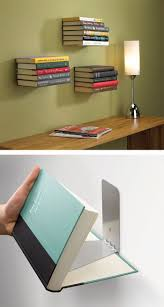 20 of the most creative bookshelves ever bored panda