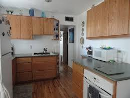 kitchen cabinets furniture kitchen cabinetry watersong furniture watersong furniture