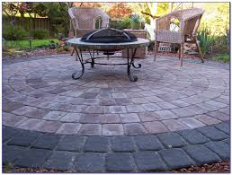 patio designs with pavers patio designs with holland pavers patios home design ideas