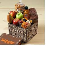 zabar s gift baskets 10 gift cards zabars apples and honey gift box