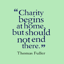 charity quotes pictures and charity quotes images 6