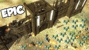 siege a et télécharger epic castle siege a kingdom veil of crows